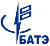 ОAO «Борисовский завод автотракторного электрооборудования»