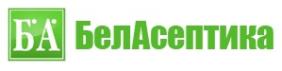 ЗАО «БелАсептика»