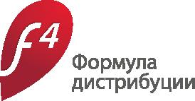ООО «Формула дистрибуции»
