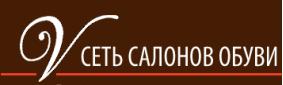 ООО «Деспина»